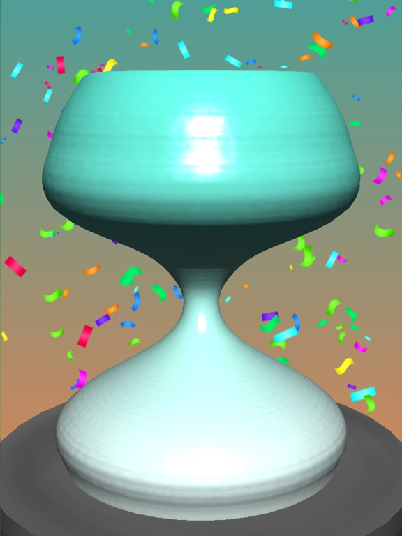 Pot Master 3D screenshot 10