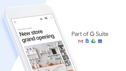Unduh Google Docs: Sync, Edit, Share pada Pc