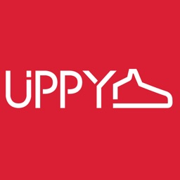 UPPY - Buy & Sell Sneakers