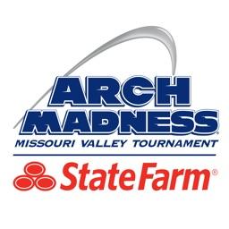 Arch Madness