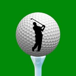 Golf Handicap Tracker & Scores