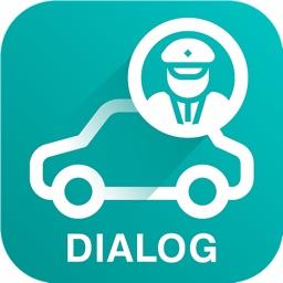 Dialog Driver