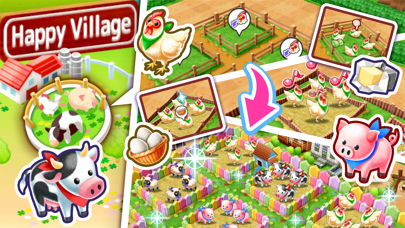 Screenshot for Cooking Mama: Let's cook! in United Kingdom App Store