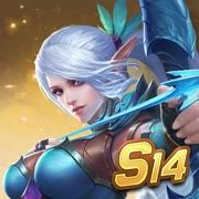 Game Mobile Legends: Bang Bang v1.4.14.445.1 MOD FOR IOS | MOD MENU | RADAR HACK | CAMERA VIEW