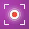 Screen Recorder Pro. - APPWINGS Ltd