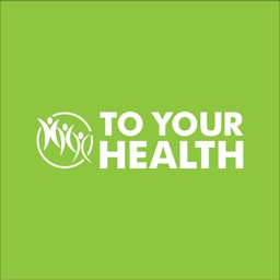 To Your Health Loyalty