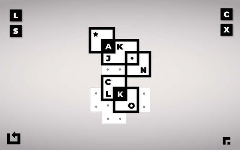 iOS App Store'da Günün Oyunu: KLAC