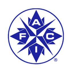 IAFCI 2019 Training Conference