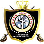 Sword and Spirit Ministries