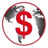 Currency Converter - $€¥