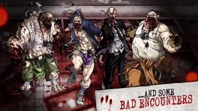 Zombicide: Tactics & ... screenshot1