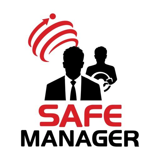 Comsatelital Safe Manager