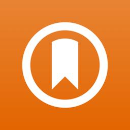 Ícone do app Momento - Diário Privado