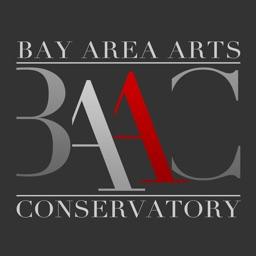 Bay Area Arts Conservatory