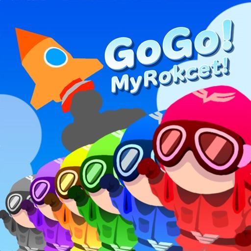GogoMyRocket