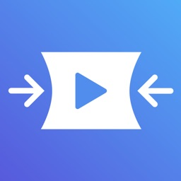 Compress Videos & Resize Video