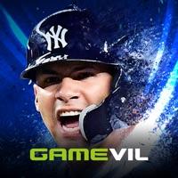 MLB Perfect Inning 2020 apk