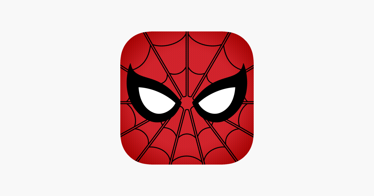 Spider Man Far From Home On The App Store