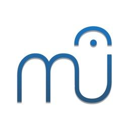 MuseScore: sheet music