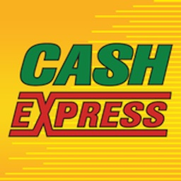 Cash Express Mobile