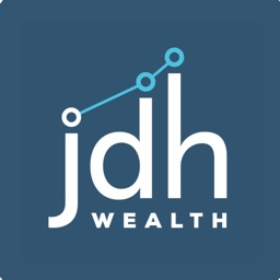 JDH Wealth Mgmt