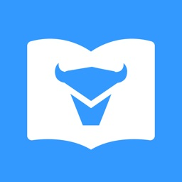 牛角阅读 - 看热门小说大全的电子书阅读神器