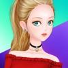 スタイリット‐ファッションコーデゲーム