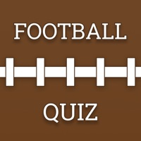 Codes for Pro Football Quiz Hack