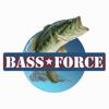 BassForce