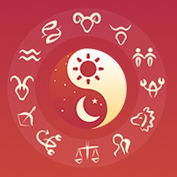 Daily Horoscope Astrology App