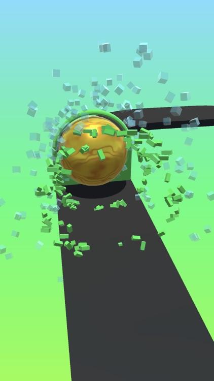 Fun Strike 3D screenshot-5