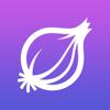 Vlad Developer - Браузер Тор  Анонимный Browser обложка