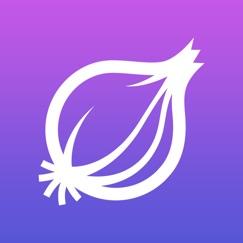 Браузер Тор Анонимный Browser Советы, читы и отзывы пользователей
