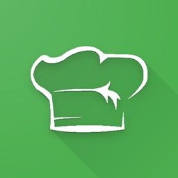 Flavor - Save your recipes