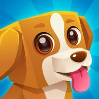 Codes for Merge Dog 3D: Champion Breeder Hack