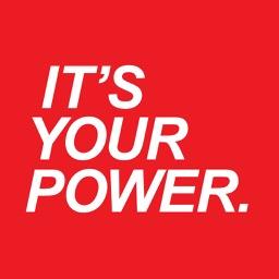 AEP Ohio: It's Your Power