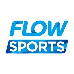 Flow Sports