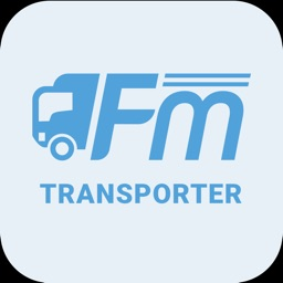 Fastmovers Transporter
