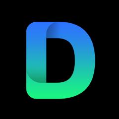 Dark Browser- Private&Secure