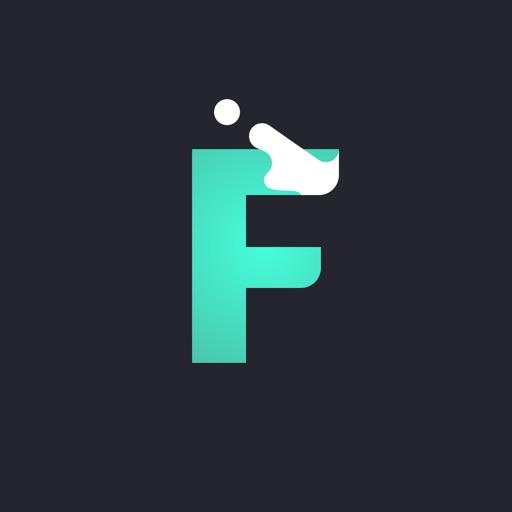 Filter: spam & junk block