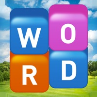 Codes for Word Season: Swipe Word Puzzle Hack