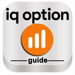 IQ Option Guide