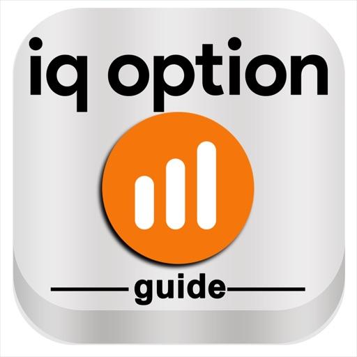 IQ Option Guide