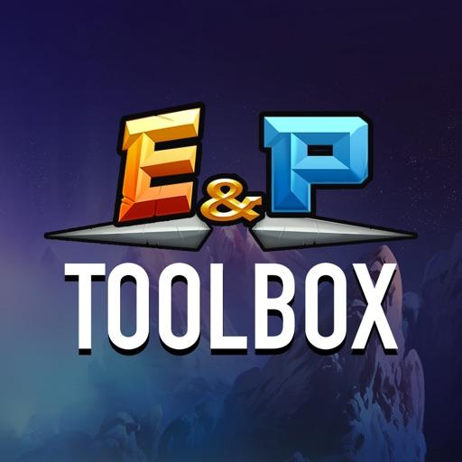 EP ToolBox
