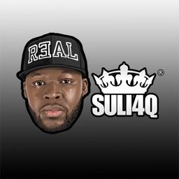 Suli4Q