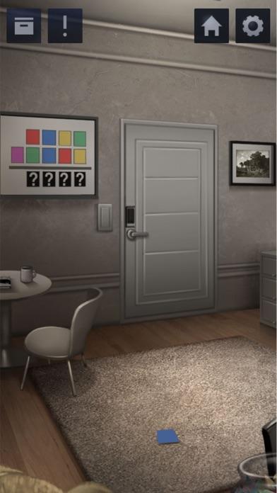 방탈출: Escape games for Windows