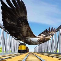 Codes for KuKu Train Clash Hack