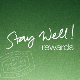 Stay Well Rewards