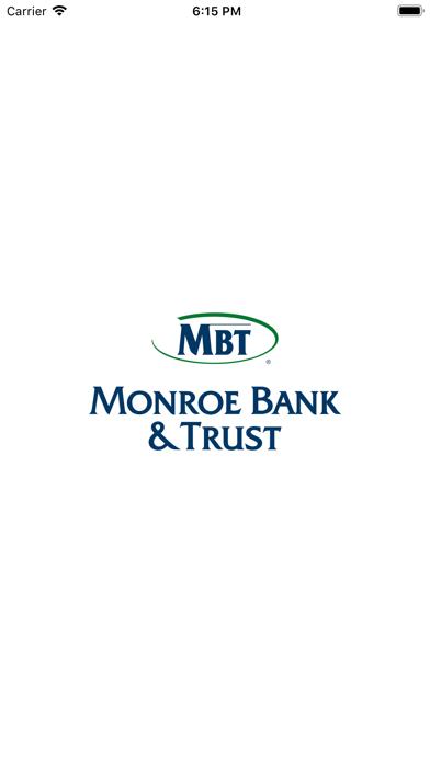 Monroe Bank & Trust Personal-0