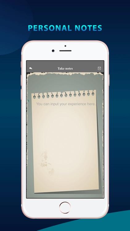 QianAnCommunity-votingAnalysis screenshot-3